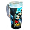 Disney Thermal Travel Mug Cup - Halloween 2015 - Three Lonesome Ghosts