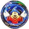 Disney Balzac Ball - 14 Inch - Sorcerer Mickey Mouse