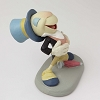 Disney Archives Collection Figurine - Jiminy Cricket - Limited Edition