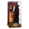 Disney Doll Set - Fairytale Designer Collection - Snow White & Witch