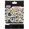 Disney Mystery Pin - Star Wars Cuties Pin Pack - 5 Random