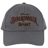 Disney Hat - Baseball Cap - Resorts Collection - Boardwalk