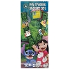 Disney Pin Starter Set - Lilo & Stitch - Seasons