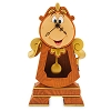 Disney Medium Figure - Cogsworth