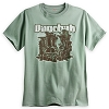 Disney Adult Shirt - Star Tours - Dagobah - Limited Release