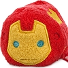 Disney Tsum Tsum Mini - Marvel - Iron Man