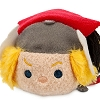 Disney Tsum Tsum Mini - Marvel - Thor