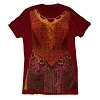 Disney Ladies Shirt - Mary - Hocus Pocus - Limited Release