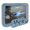 Disney Star Wars Pin - Force Awakens Countdown #4 Finn LE