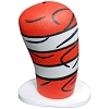 Universal Antenna Topper - Dr. Suess - Cat in the Hat