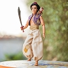 Disney Doll - Limited Edition Aladdin Doll - 17''