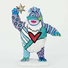 Universal Figurine by Britto - Bumble with Star