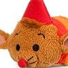 Disney Tsum Tsum Mini - Cinderella - Jaq the Mouse