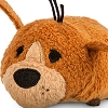 Disney Tsum Tsum Mini - Cinderella - Bruno the Dog