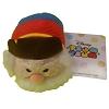 Disney Tsum Tsum Mini - Toy Story - Stinky Pete