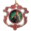 Universal Disc Ornament - Wizarding World of Harry Potter - Harry
