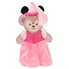 Disney ShellieMay Bear Clothes - Minnie Princess Costume