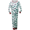 Disney Child Girls Pajamas - Minnie Bows