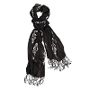 Universal Scarf - Wizarding World of Harry Potter - Allover Dark Mark