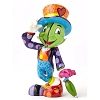 Disney by Britto Figure - Jiminy Cricket