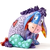 Disney by Britto Figure - Eeyore