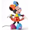 Disney by Britto Figure - Minnie Mouse