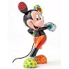Disney by Britto Figure - Mickey Mouse Oh Boy!
