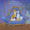 Disney CD - The Legacy Collection - The Aristocats