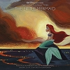Disney CD - The Legacy Collection - The Little Mermaid