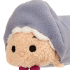 Disney Tsum Tsum Mini - Cinderella - Fairy Godmother