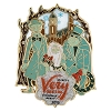 Disney Very Merry Christmas Party Pin - 2015 Hitchhiking Ghosts