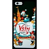 Disney Customized Phone Case - Mickey's Very Merry Christmas Party 2015