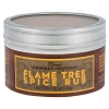 Disney Animal Kingdom Foods - Flame Tree Spice Rub - 3.8 oz