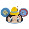 Disney Hat - Ears Hat - Pinocchio