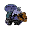 Disney Ursula Pin - Under the Sea Journey of the Little Mermaid