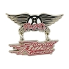 Disney Hollywood Studios Pin - Aerosmith Rock n Roller Coaster