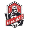 Disney Star Wars Pin - Captain Phasma Stormtrooper