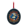 Disney Ornament - Cruise Line - Captain Mickey