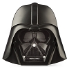Disney Picture Frame - Star Wars - Darth Vader Helmet