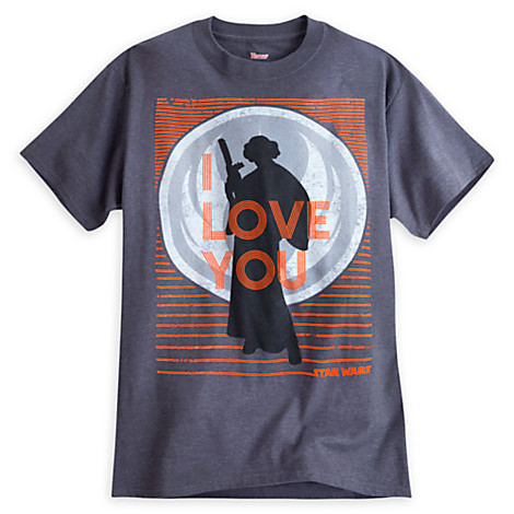I Love You I Know Shirts nB5dQq