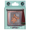 Disney Seasons Eating Cookies Pin - Stitch