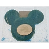 Disney Contemporary Bakery Cookie - Mickey Butter Cookie