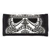 Disney Wallet - Star Wars Stormtrooper