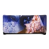Disney Wallet - Star Wars Classic Poster