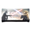 Disney Wallet - Star Wars Duel