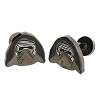 Disney Cuff Links - Kylo Ren