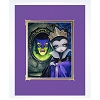Disney Artist Print - Jasmine Becket-Griffith - Evil Queen