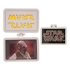 Disney Star Wars Pin - Force Awakens - Admiral Akbar
