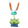 Disney Light-Up Lanyard - Toy Story Little Green Man