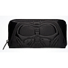 Disney Wallet - Star Wars - Darth Vader